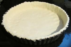 Kim's pastry