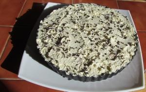 Kim's Banoffee Pie