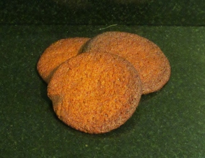Kim's Cornish Fairings