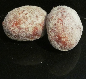 Kim's Doughnuts