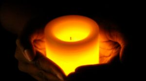 remembrance_candle
