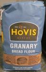 Hovis Granary Flour