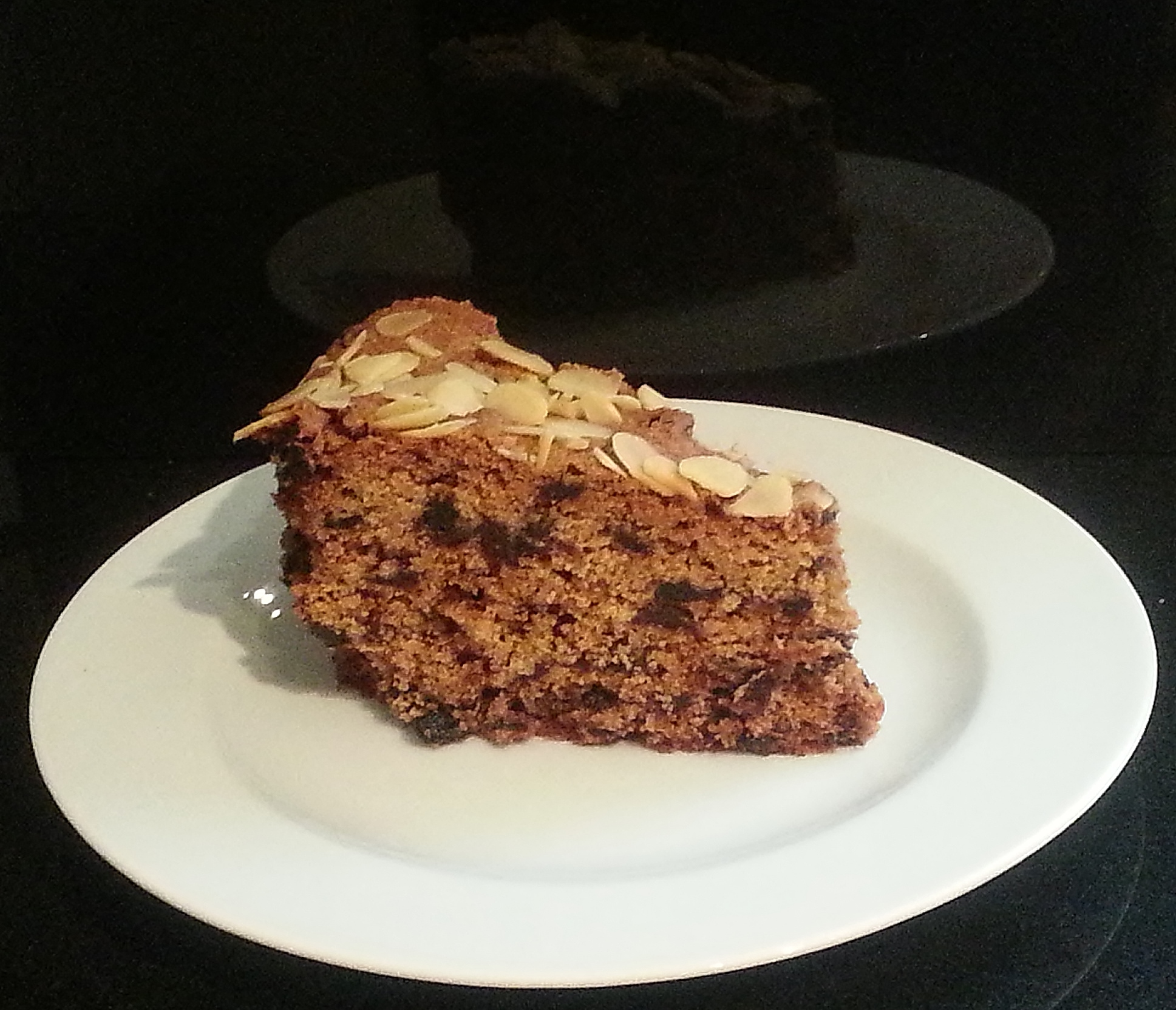 Devil S Food Cake Mary Berry
