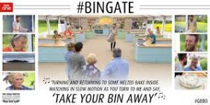 bingate